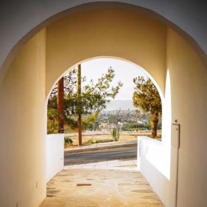 lets-do-this-zypern_-20