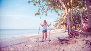 koh jum Thailand - lets-do-this.de