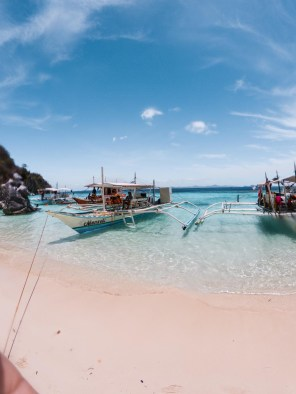CORON-PHILIPPINES-lets-do-this (73)