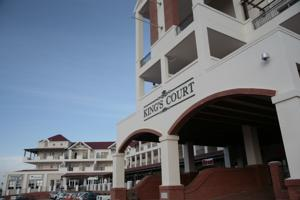 Urban Hip Hotels Kings In Port Elizabeth South Africa Best Rates Guaranteed Lets Book Hotel