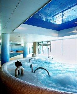 Daemyung Resort Danyang In Danyang South Korea Best