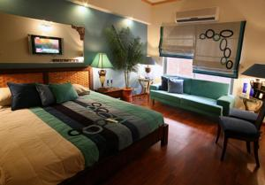 Maisonette Luxury Apartments In Lahore Pakistan Best