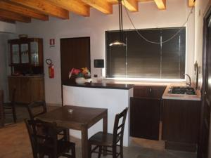 Bb Villa Francesca A Pozzallo Italy Lets Book Hotel