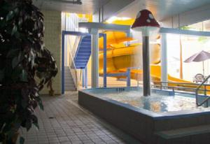 Airport Motor Inn In Winnipeg Canada Best Rates