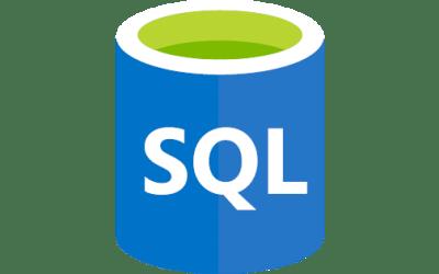 How to restore SQL database for WordPress