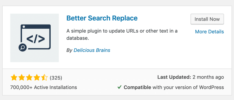 better-search-and-replace