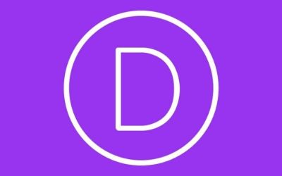 How to install the Divi theme by Elegant Themes