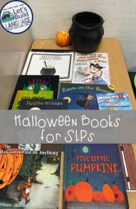 halloween-book-pic