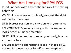 PVLEGS_62