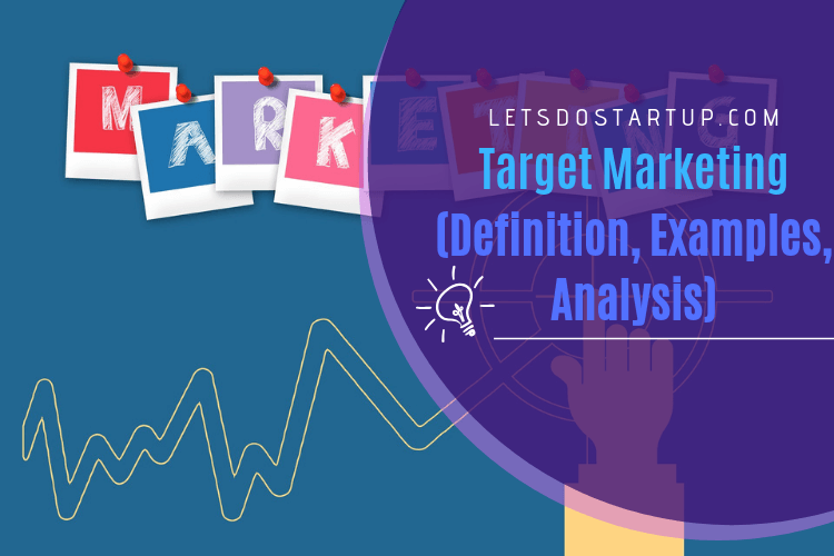 target marketing examples