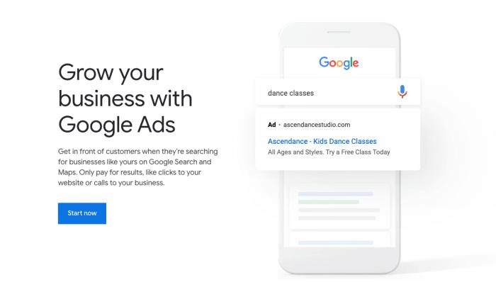 mini_Google Ads Campaigns
