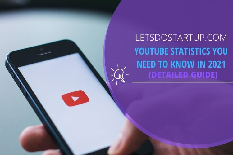 Youtube Statistics You Need To know