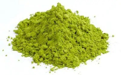 Image Result For Where Can You Buy Matcha Green Tea Powder