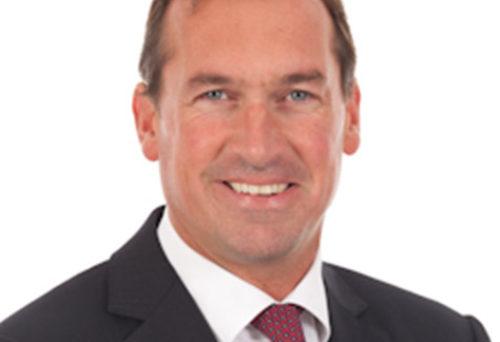 Thomas van Dijk