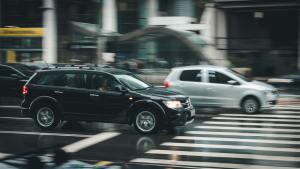 Verkeersongevallen letselschade
