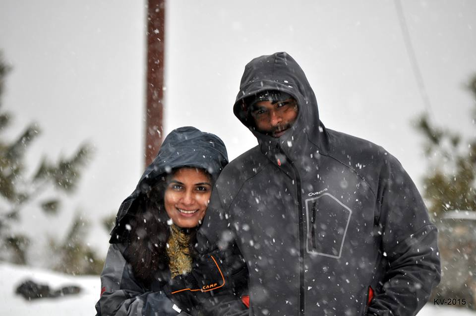 e47818e9304 5 reasons to visit Harsil-Dharali-Gangotri in winters