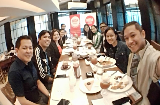 Nida Rooms Philippine