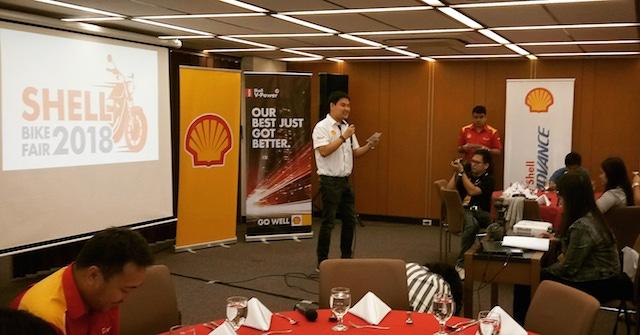 Shell Pilipinas