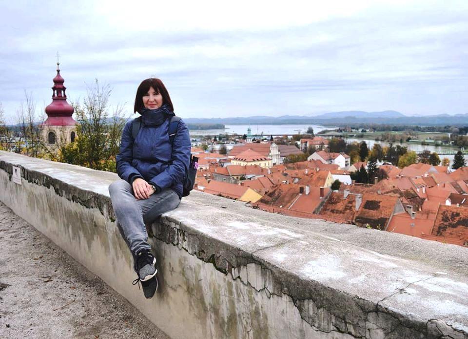 Eastern Slovenia: Make it to Ptuj!