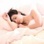 3 Most Common Sleep Disorders and How to Treat Them
