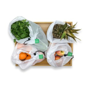 Reusable Produce Bags-4