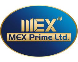 Mex Prime