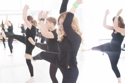 pilates movimento latino letsmove udine
