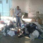 old-clothes-donation-vadaj