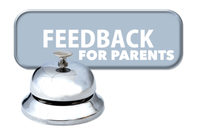 What youth pastors wish they could tell parents
