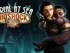 bioshock-infinite-04