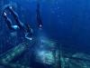 depth-01