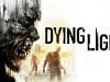 dying-light-01