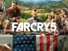 far-cry-5-04