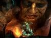 God of War® III Remastered_20150409215027