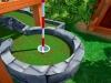 golf-it-10