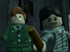 lego-harry-potter-1-06
