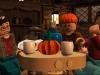 lego-harry-potter-1-07