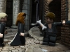 lego-harry-potter-2-01