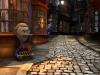 lego-harry-potter-2-08