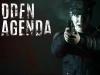 hidden-agenda-01
