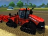 farming-simulator-17-02