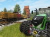 farming-simulator-17-05