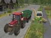 farming-simulator-17-06