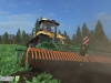 farming-simulator-17-07