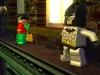 lego-batman-05