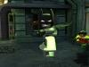 lego-batman-06