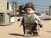 lego-star-wars-the-force-awakens-07