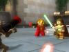 lego-star-wars-01