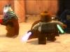 lego-star-wars-02