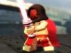 lego-star-wars-08